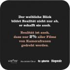 bierdeckel2012_8