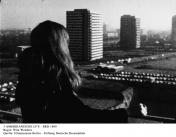 3-amerikanische-LPs_001_c_Deutsche Kinemathek