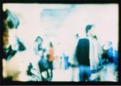 38-79_Sentimental-Punk_19009_001_c_Sammlung Österreichisches Filmmuseum