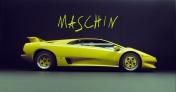 Bilderbuch--Maschin_c_Antonin-B-Pevny