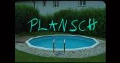 Bilderbuch-Plansch_c_Antonin-B-Pevny