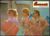 Coconuts_A-BRD-1985_001_c_Filmarchiv-Austria