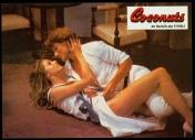 Coconuts_A-BRD-1985_003_c_Filmarchiv-Austria