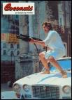 Coconuts_A-BRD-1985_005_c_Filmarchiv-Austria