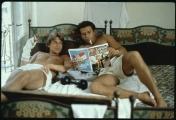 Coconuts_A-BRD-1985_007_c_Filmarchiv-Austria.jpg