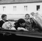 Fehlschuss_A-BRD-1976_001_c_Filmarchiv-Austria.jpg