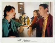 Malaria_A-1982_001_c_Filmarchiv-Austria.jpg