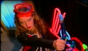 Neon-Mix_A-1983_011_c_Filmarchiv-Austria