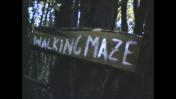 Walking-Maze_1_c_Wolfgang-Moestl