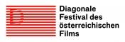 Diagonale_Logo_V1