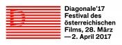 Diagonale_Logo_V3