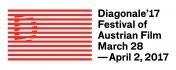 Diagonale_Logo_V4