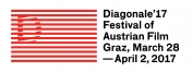 Diagonale_Logo_V6