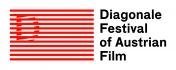 Diagonale_Logo_V7