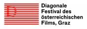 Diagonale_Logo_V8