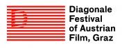 Diagonale_Logo_V9