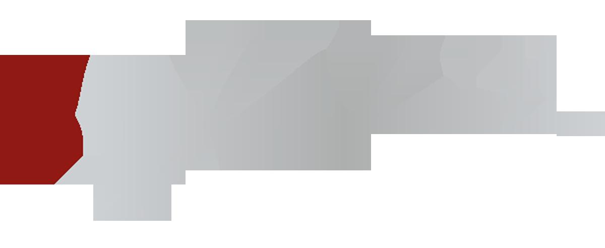 Logo_Jalits