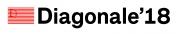 Diagonale_Logo_Varianten_NEU