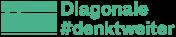 Diagonale_denktweiter_Logo_V2
