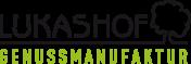 Logo_Lukashof_2013