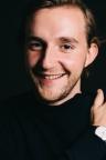 Peter-Schernhuber_c_Natascha-Unkart_306Z-32