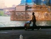 homeless-2_c_hans-scheugl