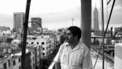 calle-lopez_3_c_axolote-cine