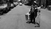 calle-lopez_4_c_axolote-cine