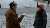 daskindinderschachtel_3_c_ngf-nikolaus-geyrhalter-filmproduktion