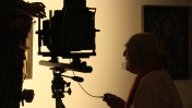 der-fotograf_vor_der_kamera2_c_vento-film