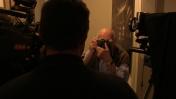 der-fotograf_vor_der_kamera3_c_vento-film