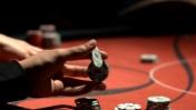 spieler_2_c_nikolaus-geyrhalter-filmproduktion