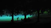 A-Summer-Love-640px-(c)-Les-Films-du-3-Mars