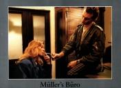 Muellers Buero c Wega Film