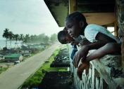 UNTITLED_012_cmyk_ISOcoated_c_Filmladen_Lotus-Film
