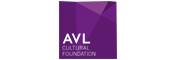 avl-cf_logo-new-4c_17660