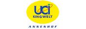 Annenhof_logo_17660px