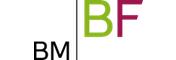 BMBF_web60