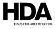 HDA_176
