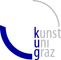 kug_blau-grau_rgbweb