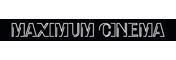 MXC_Logo_ohne