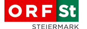 ORF-ST