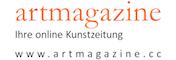 artmagazine_web60