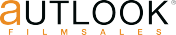 autlook Logo