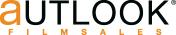 autlook Logo
