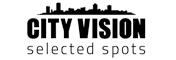 cityvision_web60