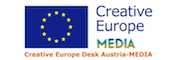 creativeeurope_media_web60