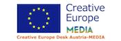 creativeeurope_media_web60
