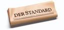 der_standard