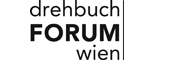 drehbuchforum